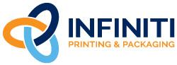 Infiniti Printing Solutions Logo
